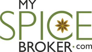 My Spice Broker | Spice broker since 100 years